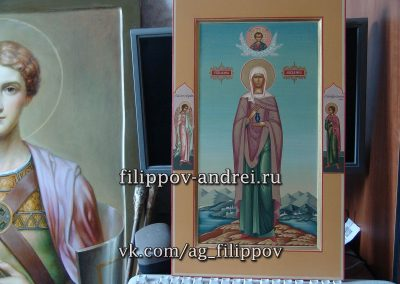 Filippov-AG-icon-002