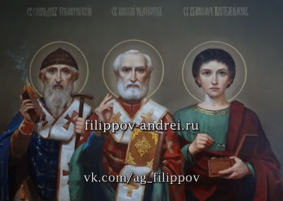 Filippov-AG-icon-006