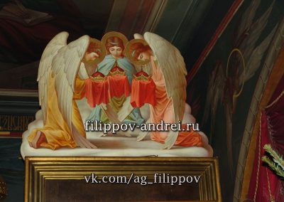 Filippov-AG-icon-018