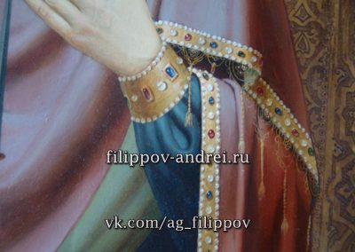 Filippov-AG-icon-025