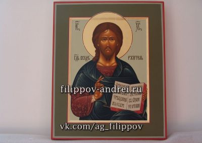 Filippov-AG-icon-028