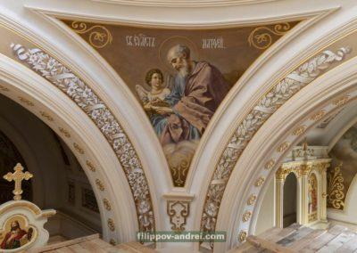 Rospis-Sobora-Blagoveshhenija-v-Kirovograde 084