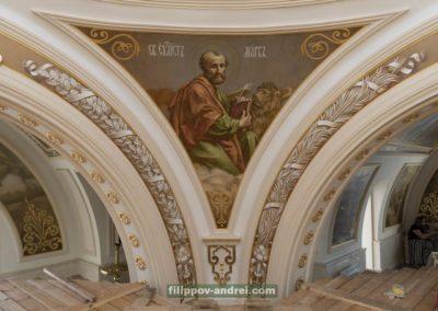 Rospis-Sobora-Blagoveshhenija-v-Kirovograde 085