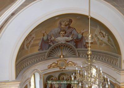 Rospis-Sobora-Blagoveshhenija-v-Kirovograde 088